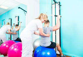 physicaltherapy-img